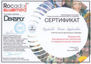 kdk-zoryan-rokada-2014